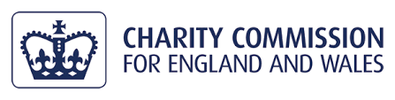 NRO Achieves UK Registered Charity Status