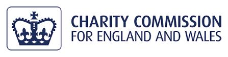 NRO Achieves UK Registered Charity Status